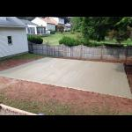 [Asphalt Maintenance, Inc. Malvern, PA]